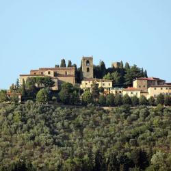 Montecatini Terme 180 hotel
