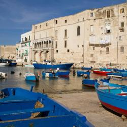 Monopoli 3 farm stays