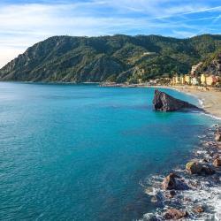 Monterosso al Mare 238 hotels