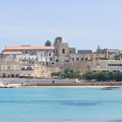 Otranto 11 farm stays