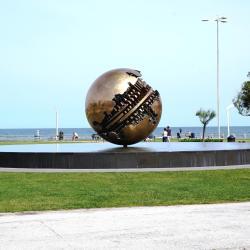 Pesaro 184 hotels