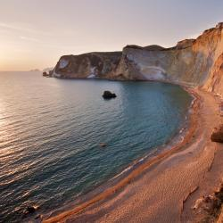 Ponza 23 bed and breakfasts