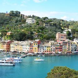 Portofino 61 hotel