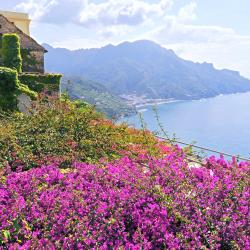 Ravello 182 hotellia