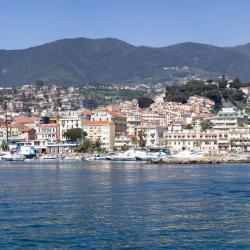 Sanremo 724 hotels