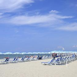 San Vincenzo 198 hotels