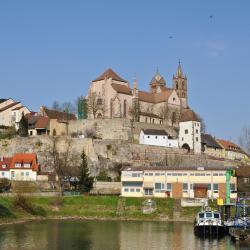 Breisach am Rhein 14 hotels