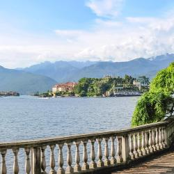 Stresa 15 bed & breakfast