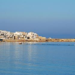 Trapani 42 guest houses