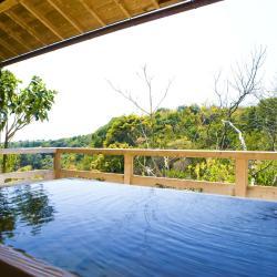 Atami 120 hotels