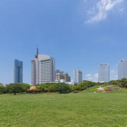 Chiba 82 hotels