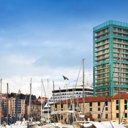 Savona 144 hotels