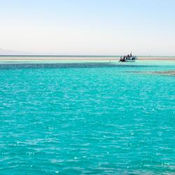 Hurghada 11 homestays