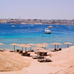 Sharm El Sheikh 370 hotels