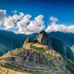 Machu Picchu 4 hotels with a jacuzzi