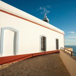 El Albir 185 hoteles