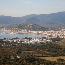 Port de Pollensa 16 pet-friendly hotels