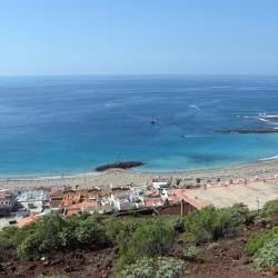 Los Cristianos 11 spa hotels