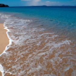 Playa Blanca 7 resorts