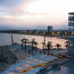 Salou 14 golf hotels