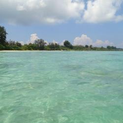 Digha 58 beach hotels