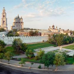Astrakhan 298 hotels