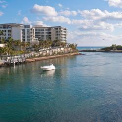 Boca Raton 46 hotels