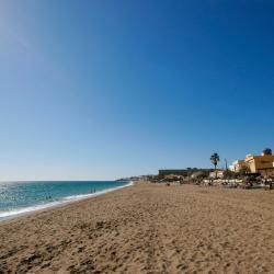 Кала-дель-Мораль 75 отелей