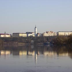 Могилев 148 отелей
