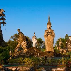 Si Chiang Mai 1 hotel