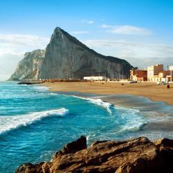 Gibraltar 52 hotell