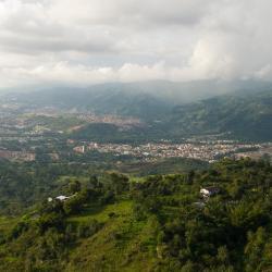 Bucaramanga 233 hoteles