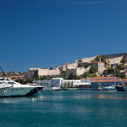 Cesme 184 hotels