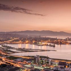 İzmir 272 hotels