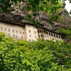 Trabzon 835 hotels
