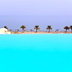 Ras al Khaimah 12 resorts
