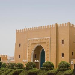 Kuwait 204 hotels