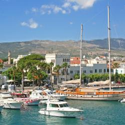 Kos Town 20 spa hotels