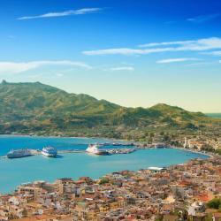 Zakynthos 173 vacation rentals