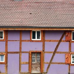 Obersteinbach 5 hôtels