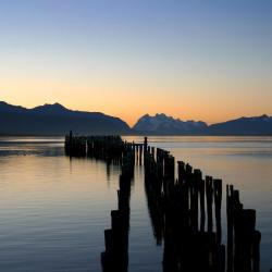 Puerto Natales 224 hotels