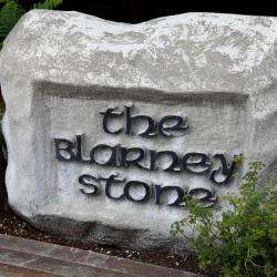 Blarney 21 hotels