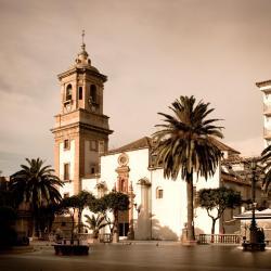 Algeciras 42 hoteles
