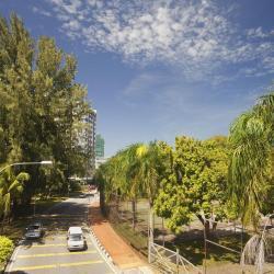 Subang Jaya 148 hotels