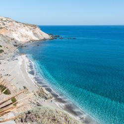 Agia Kiriaki Beach 7 hotels