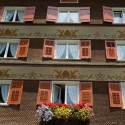 Lochau 21 hotels