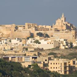 Rabat 28 hotels