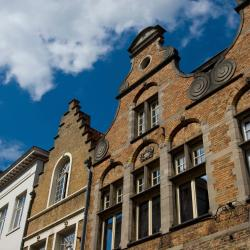 Sint-Truiden 18 hotels