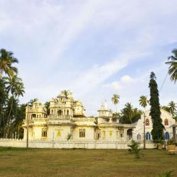 Balapitiya 40 hotels