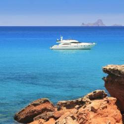 Cala Saona 4 pet-friendly hotels